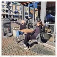 Brödboden i Kristianstad